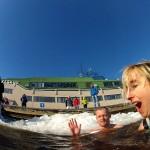 Ice swim Tallin 010521;15