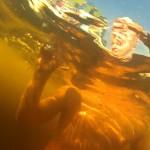Ice swim Tallin 010528;04